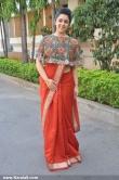 charmi-kaur-pictures-300-00281