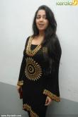 charmi_kaur_latest_photoshoot-00132