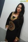 charmi_kaur_latest_photoshoot-00322