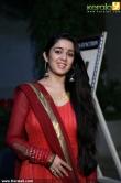 charmi_kaur_latest_pictures-00499