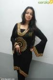 charmi_kaur_new_images-00189