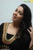 charmi_kaur_new_images-00284
