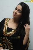 charmi_kaur_new_images-0039