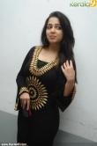 charmi_kaur_new_images-00499