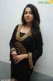 charmi_kaur_new_images-00532