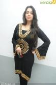 charmi_kaur_new_images3