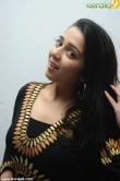 charmi_kaur_new_photo_shoot-00343