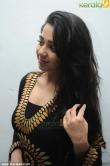 charmi_kaur_new_photo_shoot-00482