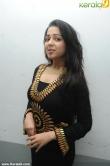 charmi_kaur_new_photo_shoot-00584