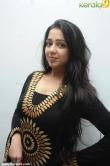 charmi_kaur_new_photo_shoot27