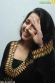 charmi_kaur_new_stills-00135
