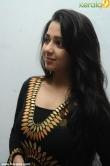 charmi_kaur_new_stills-00248