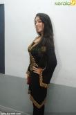 charmi_kaur_new_stills-00375