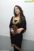 charmi_kaur_new_stills-00476