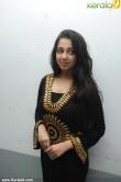 charmi_kaur_new_stills93