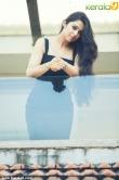 charmi_latest_photo_shoot_-01647