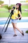 charmi_latest_photo_shoot_-01951