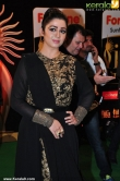 charmy-kaur-latest-pictures-100-00334