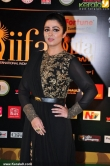 charmy-kaur-latest-stills-300-00185