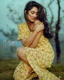 4_deepti-sati-instagram-photos-001