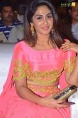 deepthi-sati-latest-photos-0923-01239
