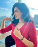 actress-deepti-sati-latest-pics-001