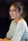 actress-deepti-sati-latest-pics-002