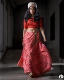 actress-deepti-sati-latest-pics-003