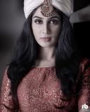 actress-deepti-sati-latest-pics-004