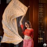 actress-deepti-sati-latest-pics-005