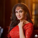 actress-deepti-sati-latest-pics-006