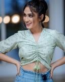actress-deepti-sati-latest-pics-008