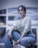 actress-deepti-sati-latest-pics-010