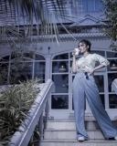 actress-deepti-sati-latest-pics-011