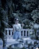 actress-deepti-sati-latest-pics-012