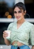 actress-deepti-sati-latest-pics-013