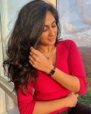 actress-deepti-sati-latest-pics