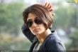 deepti-sathi-latest-stills-0027
