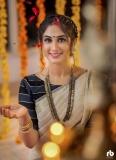 deepti-sati-latest-onam-photoshoot-in-kerala-saree-001