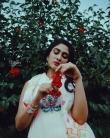 deepti sati latest photoshoot 7896-002