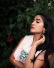 deepti sati latest photoshoot 7896