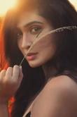 deepti sati latest photoshoot 7898-002