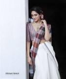 deepti-sati-new-photos-in-saree-001