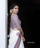 deepti-sati-new-photos-in-saree-002