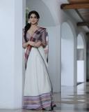 deepti-sati-new-photos-in-saree-003