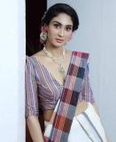 deepti-sati-new-photos-in-saree-004