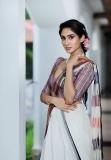 deepti-sati-new-photos-in-saree-005