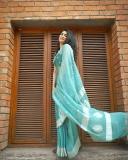 deepti-sati-photoshoot-photos-002