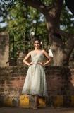 deepti-sati-photoshoot-photos-012