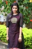 sai-dhanshika-latest-event-photos-00534
